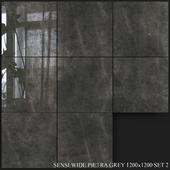 ABK Sensi Wide Pietra Gray 1200x1200 Set 2