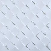 Decorative 3D wall panel Orac Decor W106