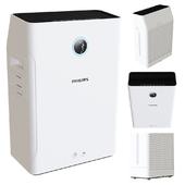 Очиститель воздуха PHILIPS Series 2000i