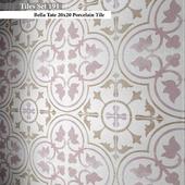 Tiles set 191
