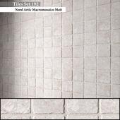 Tiles set 192