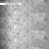 Tiles set 193