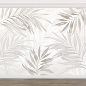 WALLSTREET / wallpapers / Exquisito 20958
