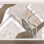 WALLSTREET / wallpapers / Exquisito 20937