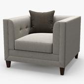 Chapelstreet London - Elystan chair