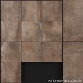 ABK Interno9 Mud 600x600