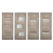 "Optim. Interior doors. Series ""Nova"""