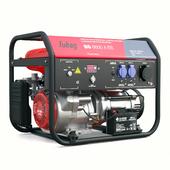 Electric generator Fubag BS 6600 ES