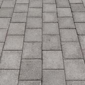 Тротуарная плитка_8