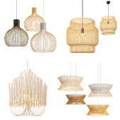 Four Exclusive Chandelier Collection_10