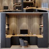 Workplace 6