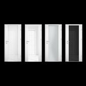 "Optim. Interior doors. Series ""Diona"""