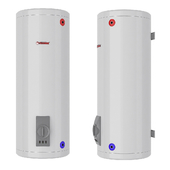 Water heater Thermex ER 300V
