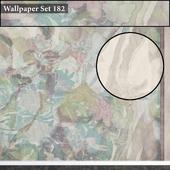 Wallpaper 182
