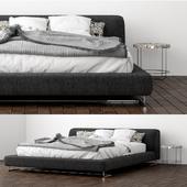 Moroso Lowland Bed