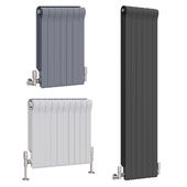 OTTIMO radiators