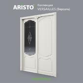 OM Раздвижные двери ARISTO, VERSAILLES, Vers.6.1, Vers.4