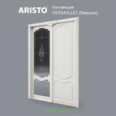 OM Sliding doors ARISTO, VERSAILLES, Vers.8.1, Vers.4
