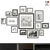 IKEA Poster Set 03