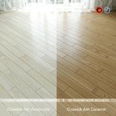 Coswic Flooring Vol.1