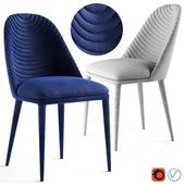 Globewest Lucille Chair