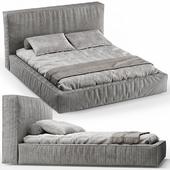 VEGA SLIM BED