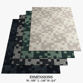 Fabula Living Rugs_532