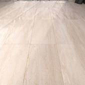 Marble Floor 315