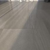 Marble Floor 317