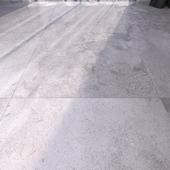 Marble Floor 321