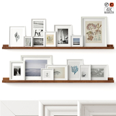 Posters On The Shelves 01