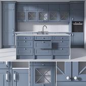 Кухня LORENA Нова