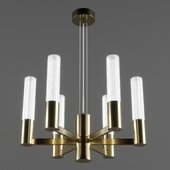 Chandelier, ILFARY factory, INFINITY collection