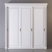 Шкаф 32