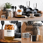 Kitchen Accessories 22