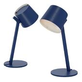 SEYVAA Y LAMP