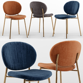 Ines chair - Calligaris