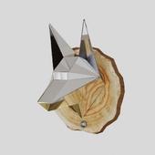ОМ Wolf