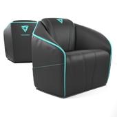 ThunderX3 US5 Armchair