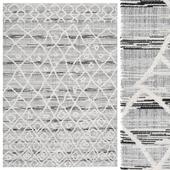 Carpet CarpetVista Raffles CVD20901