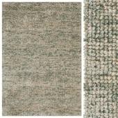 Carpet CarpetVista Manhattan - Green CVD20638