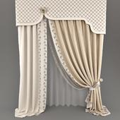 Curtain_19