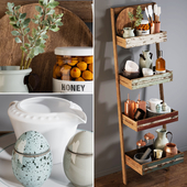 Kitchen Accessories 23