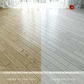 Coswic Flooring Vol.2