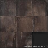 ABK Interno9 Dark 800x800 Set 2
