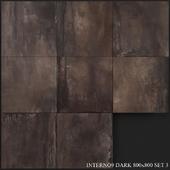 ABK Interno9 Dark 800x800 Set 3