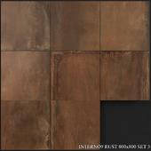 ABK Interno9 Rust 800x800 Set 3