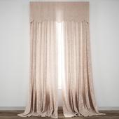 Curtain 71