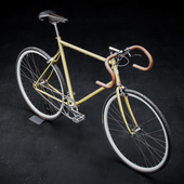 Bicycle - LIMITED - Tokyobike
