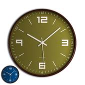 Часы 51